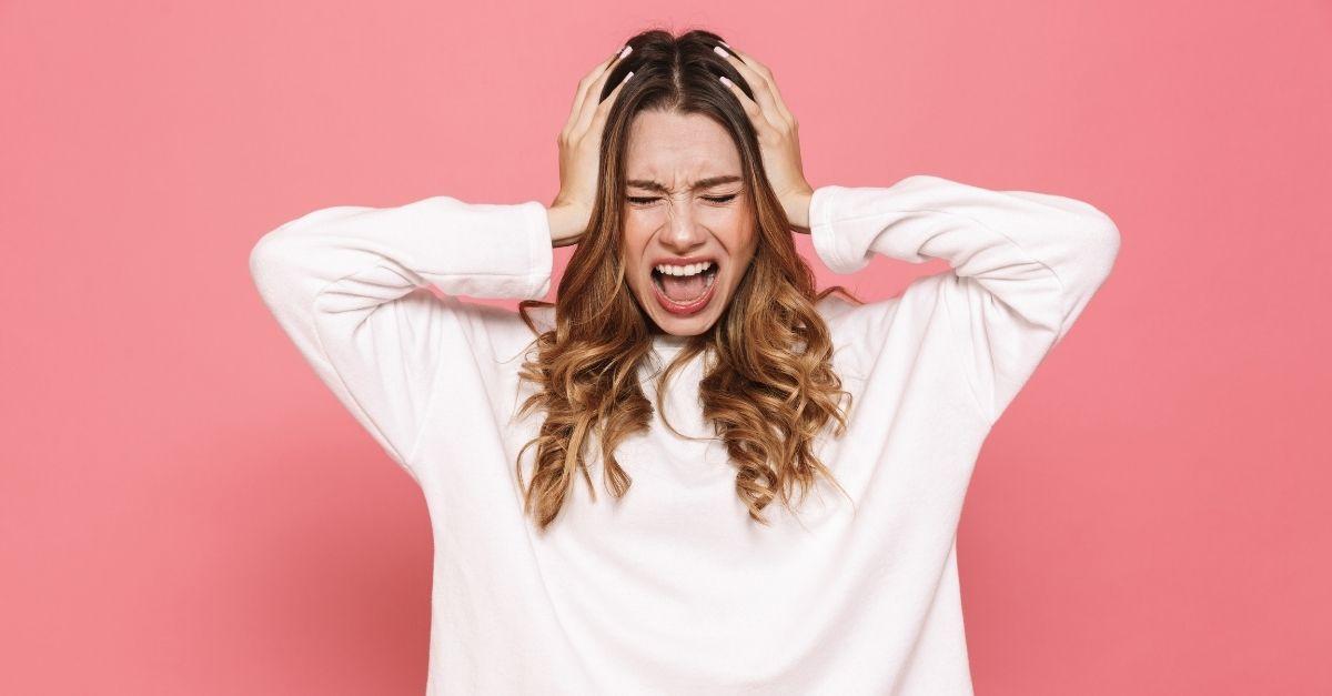Curso de manejo del estrés