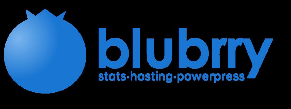 Blubrry-Logo