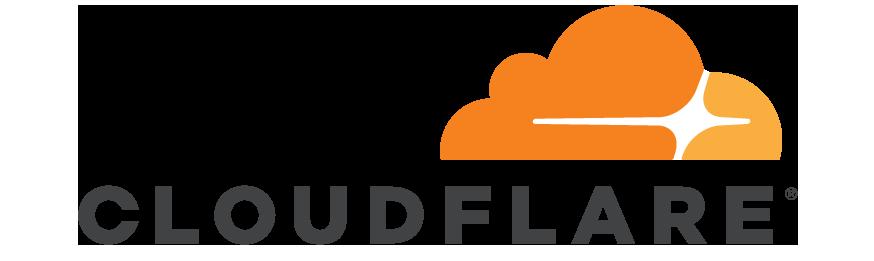 cf-blog-logo-crop